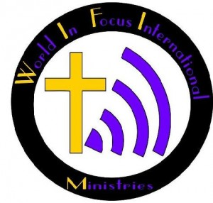 td jakes full sermon download