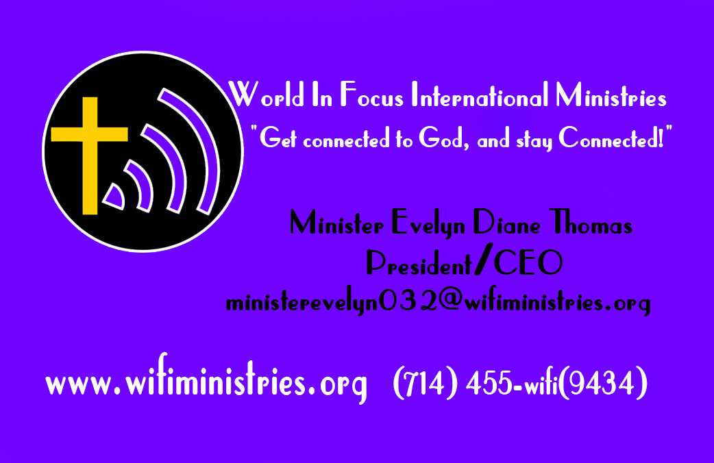 !!3EvelynWifi Ministries-Business Cards REDO3  9-17-2012